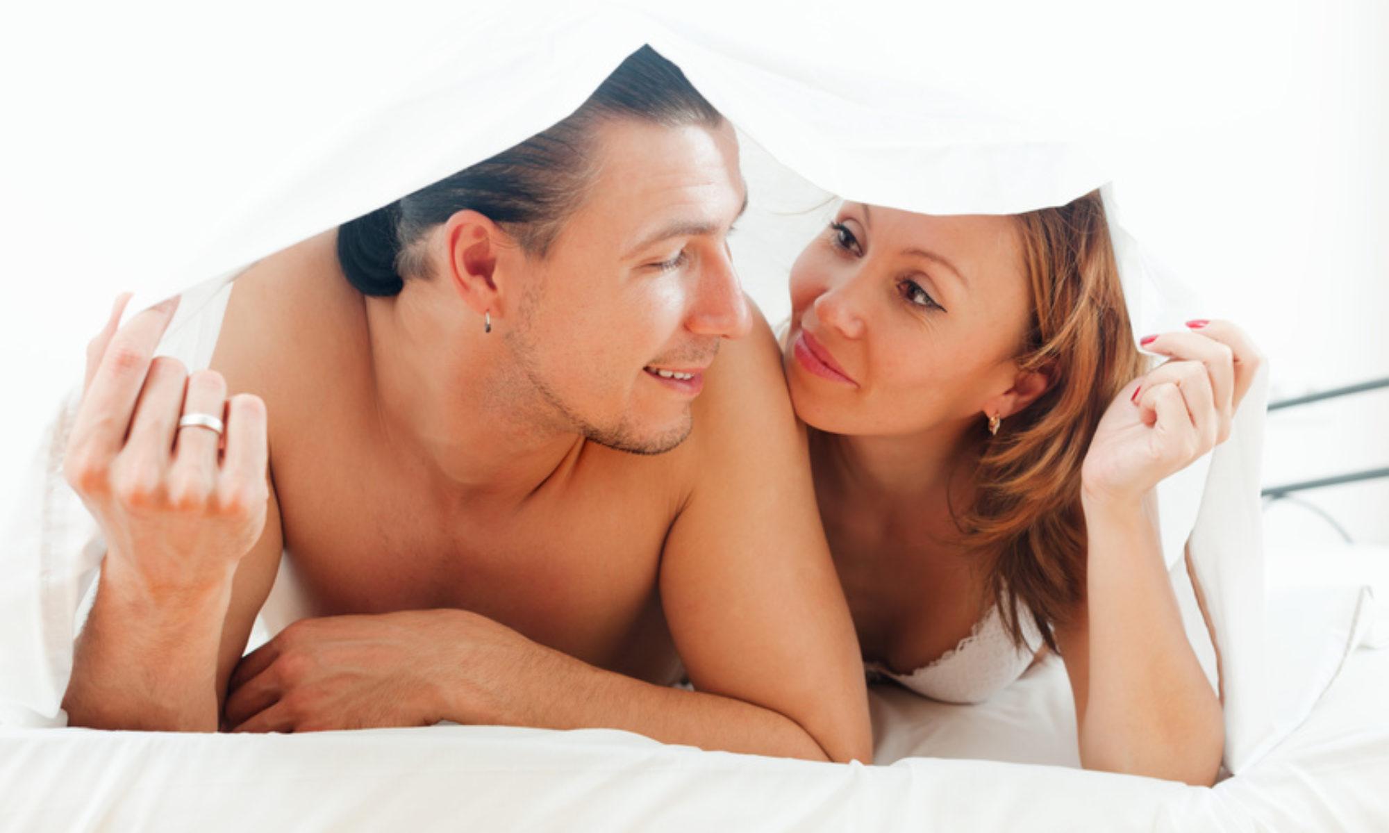 Privatsex - Kontakte, Fotos und Filme